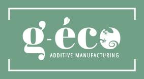 G-Eco 3D